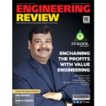 Engineering Review February 2021