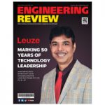 Engineering Review May 2021