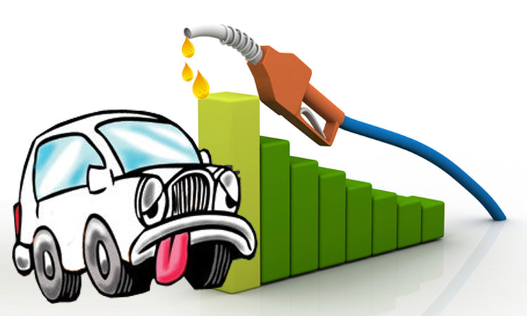 Fuel Price Hike In 2021 | Automotive Market | Auto Sector | Fuel Price In India