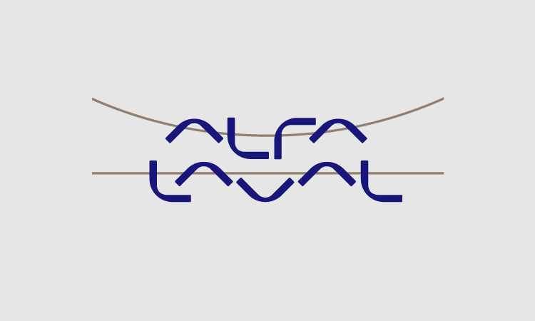 Alfa Laval Starts Testing New Fuels To Support The Transition Towards More Sustainable Shipping | Engineering Review